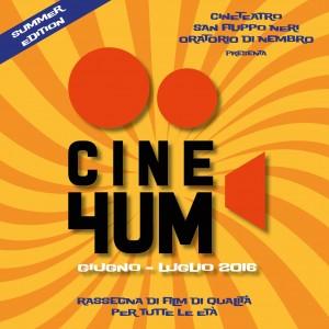 pieghevole_3_ante_cinema_estate2016 - copertina