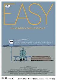 Easy - Un viaggio facile facile