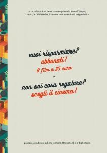 facciate-dic_mar-2-copia