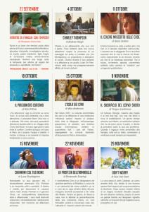 cineforum-ottobre-dicembre-2018-a5-2