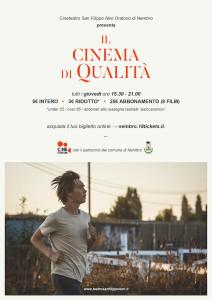 cineforum-ottobre-dicembre-2018-a5
