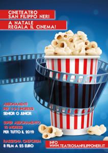 promo-a-natale-regala-il-cinema-locandina