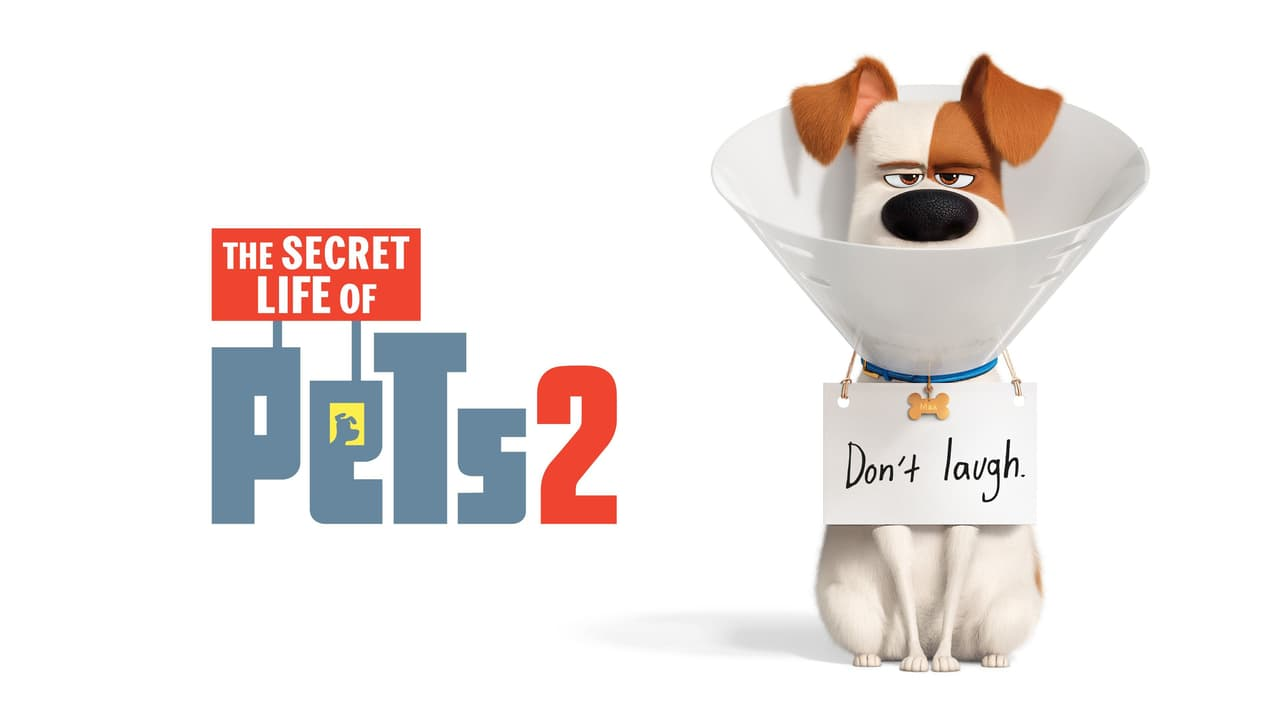 PETS 2 - VITA DA ANIMALI (THE SECRET LIFE OF PETS 2)