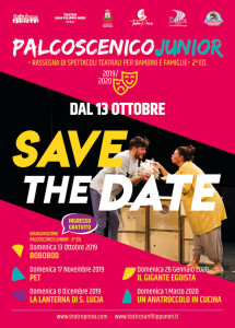 4_in def_100x140 per sfn_palcoscenico junior 2019-20.indd