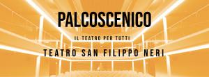 palcoscenico-2019-20-banner