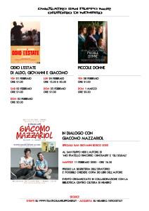 2020_1-promo-gennaio-marzo-locandina2