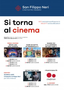 cinema-set-ott-2021